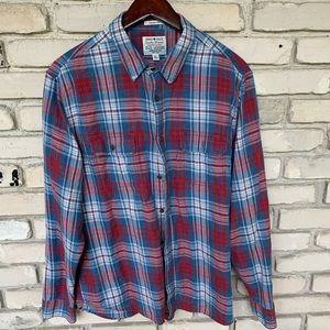 Lucky Brand L/S Shirt